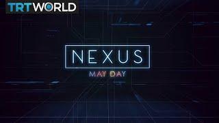 Nexus: Brexit Battle