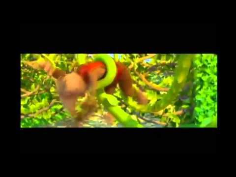 O REINO GELADO A TERRA DOS ESPELHOS 2019 Novo Trailer da animação 720 x 1280 from YouTube · Duration:  2 minutes 43 seconds