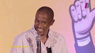 Salesman | Episode 5 | Trippin With Skhumba | Showmax Originals