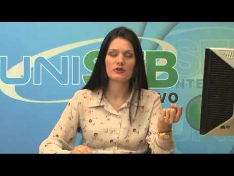 DICAS DE TCC - METODOLOGIA CIENTÍFICA - MARIA BEATRIZ GAMEIRO