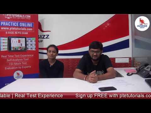 Perimal kapadia successful 187 visa grant - YouTube