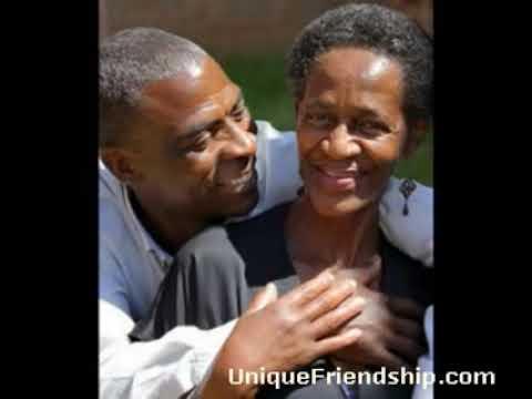 seniors dating senior singles - seniorscircle.com