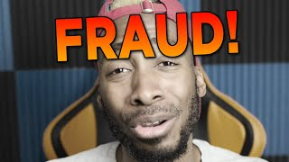 10-celebrities-who-are-frauds