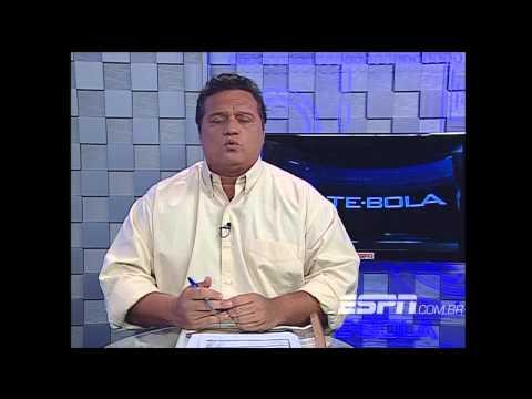 Lúcio de Castro vence, em segunda instância, processo trabalhista contra a ESPN