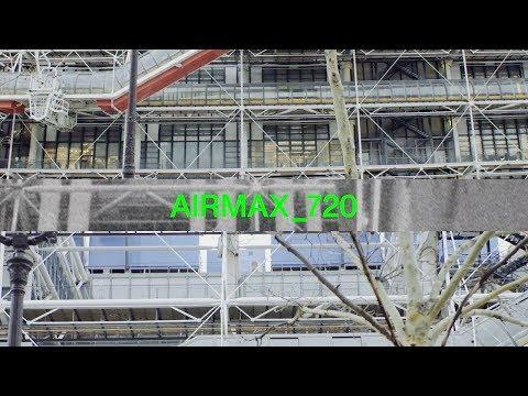 Real Madrid Vs Ajax Live Reddit