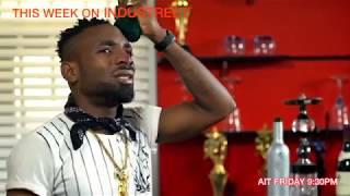 INDUSTREET Season 1 Ep 4 - Watch Full video on SceneOneTV App/www.sceneone.tv