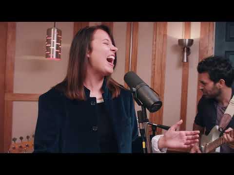 Girls Just Wanna Have Fun - Cyndi Lauper - FUNK cover featuring Rett Madison!