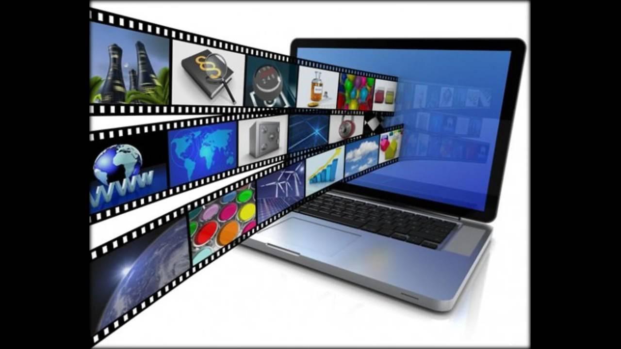 создание фильмов из фото и видео скачать бесплатно - YouTube