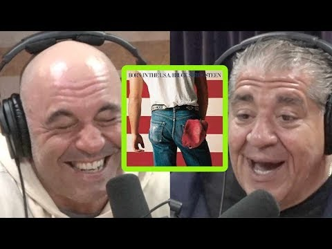 Joey Diaz Talks About Shoplifting Back in the Day