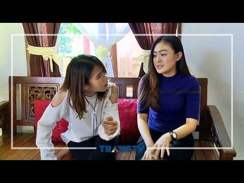 KATAKAN PUTUS - Masih Sayang Mantan (03/06/16) Part 1/4