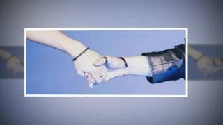 《Chỉ mong trái tim người》 - Cover: Hau Nguyen