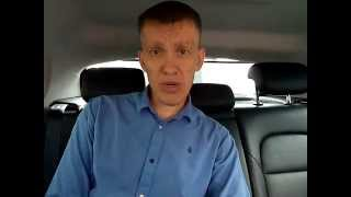 видео Авто в лизинг. Что такое лизинг автомобиля для физических лиц?