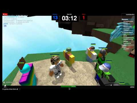 Tricks On The Chat Bar From Roblox Youtube