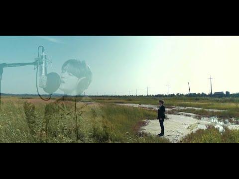 J-JUN(김재중)'We're(Korean ver.)' Official