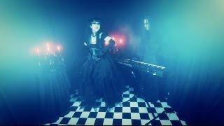 VELVET EDEN [One Caress] MV FULL