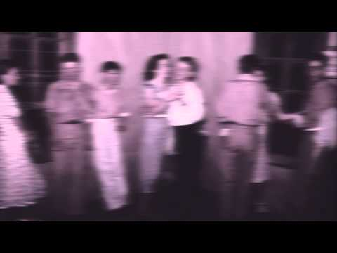Humectez La Mouture - Stars of the Lid mp3
