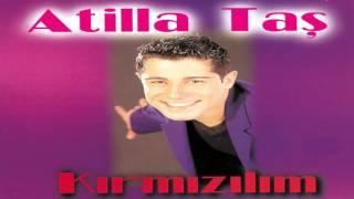 Atilla Taş - Azize 2017 Video