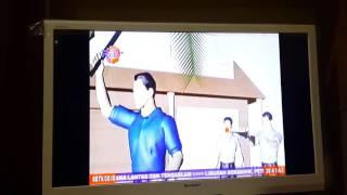 TERUNGKAP...PEMBUNUHAN MAHASISWA UMB BENGKULU DI AWAL TAHUN 2017 | Mr.Chang piero