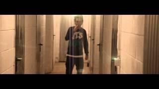 Vacca feat Mattaman - Non chiedere di me (prod. Rik Boy) - Official Videoclip by Vesual.com