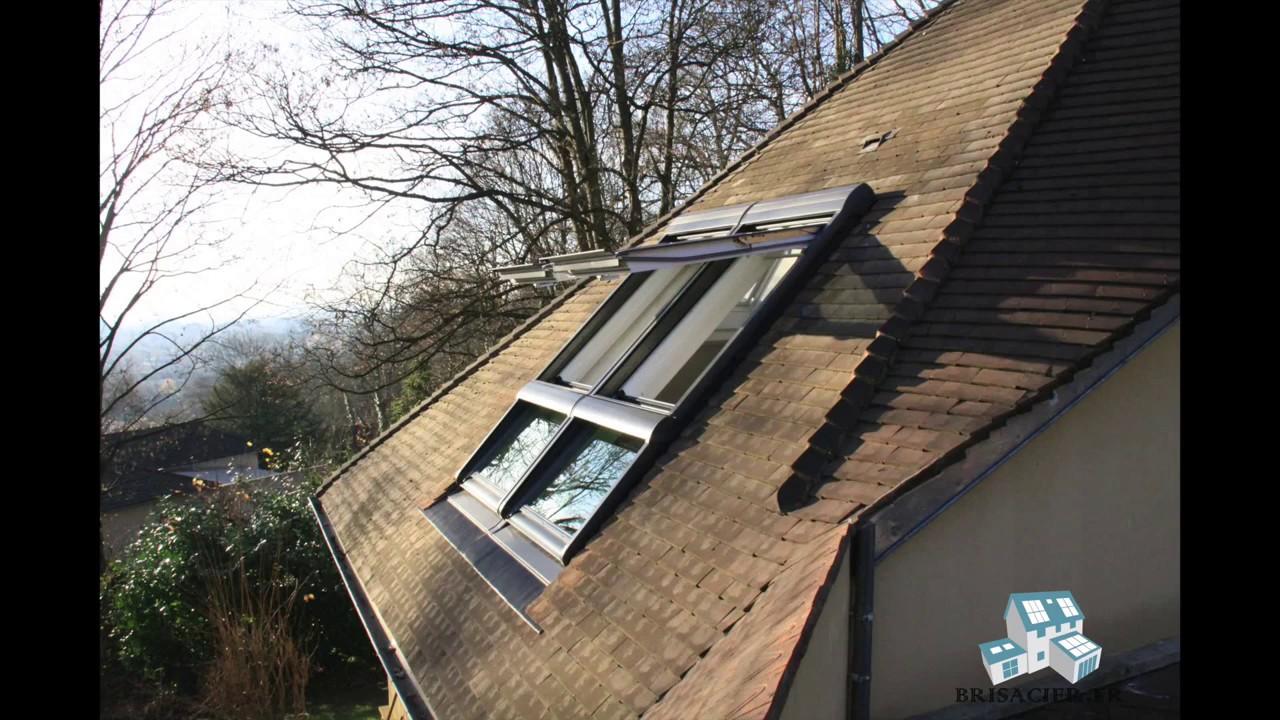 velux fr dachfenster best f r balkon ideen balkon dachfenster frische velux dachfenster mit. Black Bedroom Furniture Sets. Home Design Ideas