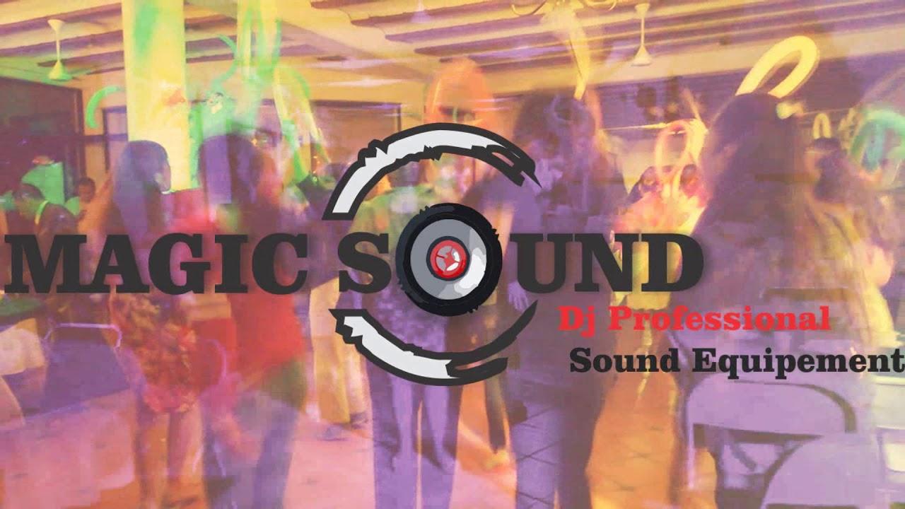 Fiesta De Baby Shawer En Salon Jardin El Corral Dj Audio E