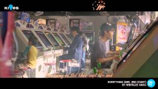 [Vietsub + Kara] Everything - Lee Min Ki (With 3rd Coast OST) Mp3