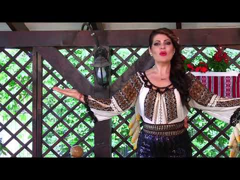 Violeta Constantin Cea mai buna muzica de petrecere hore si sarbe