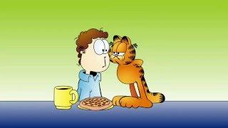 bande-annonce Garfield - T.62 Bonne pâte