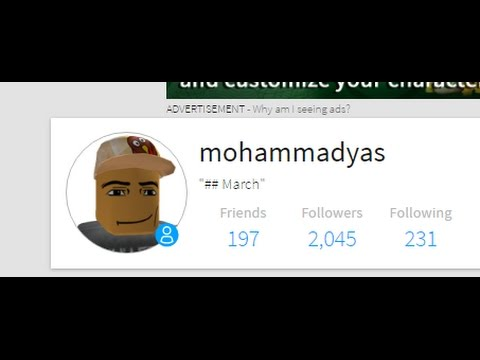 Roblox How To Get Free Unlimited Roblox Followers Pc - Imagez co