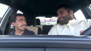 برنامج تناتيش - محمد عاشور & مشعل العيدان (جميع الحلقات) 2016