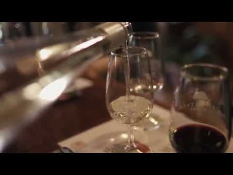 Sweet Decadence   Pepper Tree Wines