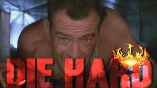 Die Hard 6 to be an origin story - Collider