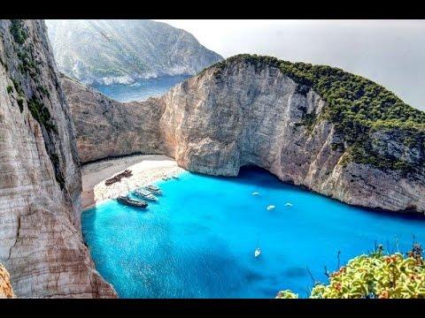 Las mejores playas del mundo youtube for Mejores ensaladas del mundo