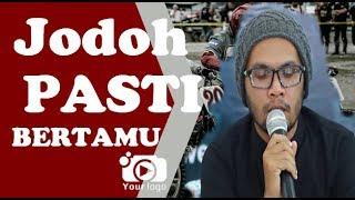 vuclip JODOH PASTI BERTAMU - Ustadz Hanan Attaki - Lakukan ini ...