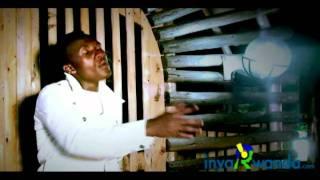 Isano by Dream Boyz (www.inyarwanda.com)