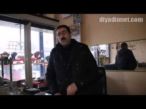PKK'ya silah bırakma çağrısı - Taşlıçay