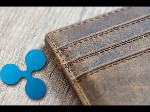 Ripple XRP Private Ledger, tZero Launch, Crypto Swiss Bank & NEO Implosion Speculation