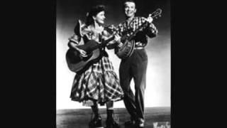 Lulu Belle & Scotty - Some Sunday Morning (c.1945).