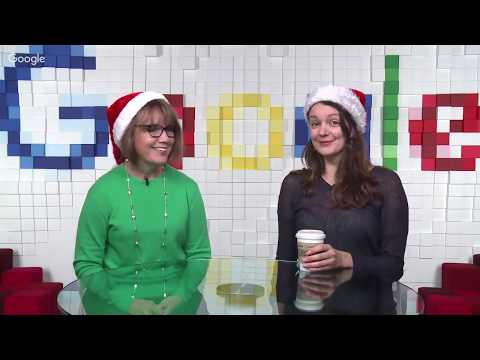 Google Shopping: Getting the most out of this 2018 Holiday Season