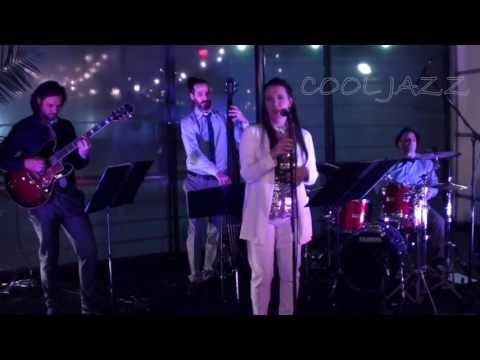 Cool Jazz   Profugos 2