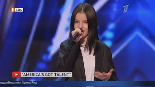 Данэлия Тулешова выложилась на 150% на реалити-шоу