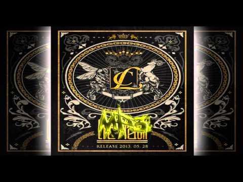 CL The Baddest Female MP3