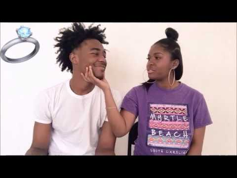 """HER"" - Tay&Jass (Intro Song)"