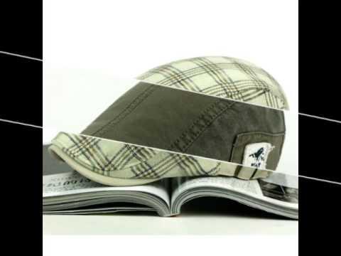 Ga Bakal Ada yang Nyamain Topi Copet Flat cap Ivy Newsboy Cabbie a409f083df
