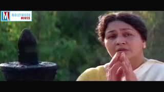 Malayalam Full Movie   Amma Ammayiyamma   HD Movie   Ft. Mukesh, Innocent, Sukanya
