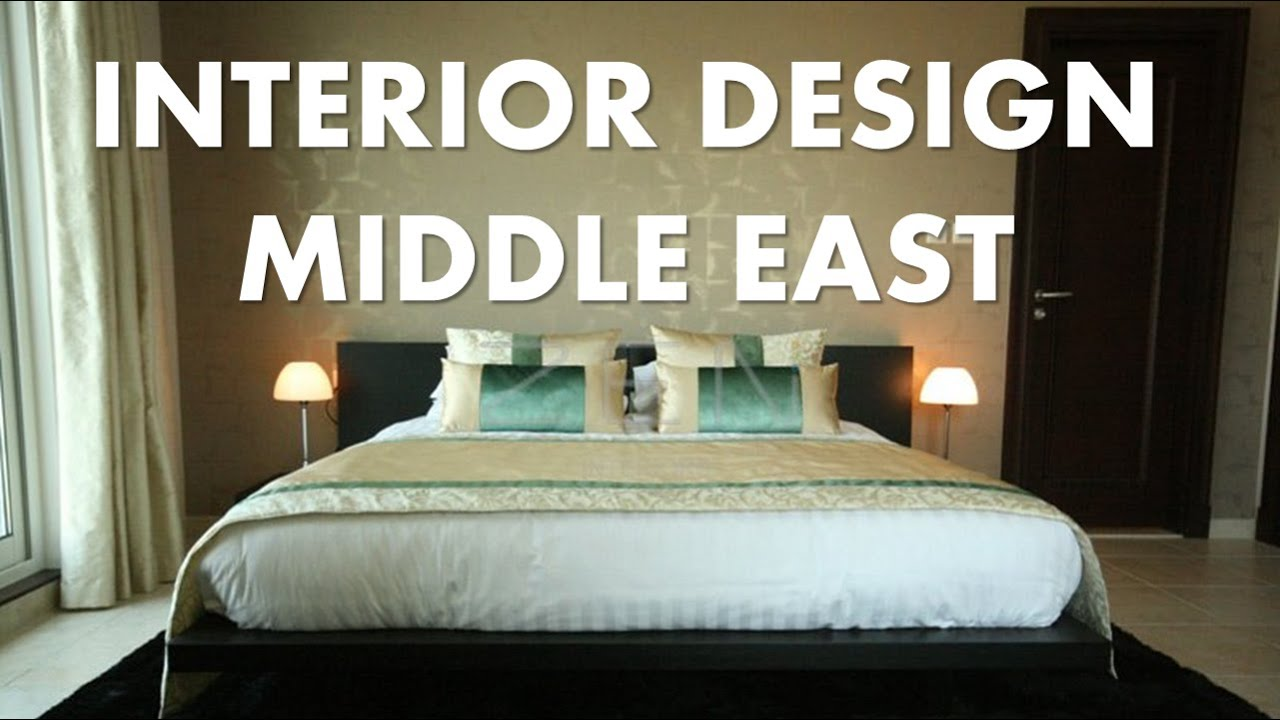 Interior Design Middle East Zen Interiors Galeri