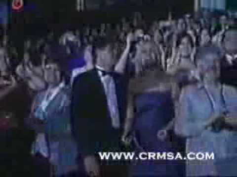 Ricky Martin  Loaded  2000