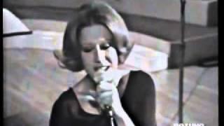 Donatella Moretti - Io per amore.avi