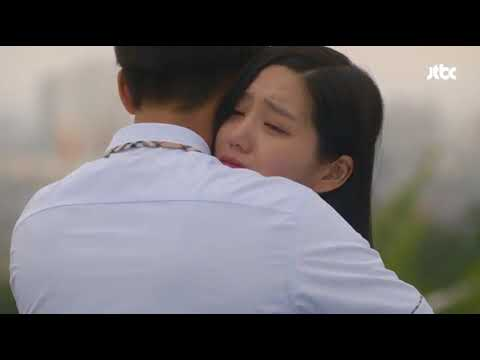 Somehow 18 Korean Drama Teaser 2