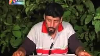 Ashare TV News By Hogol Bogol & Mitul Bangla